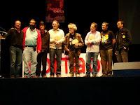 Premio EDITA 09
