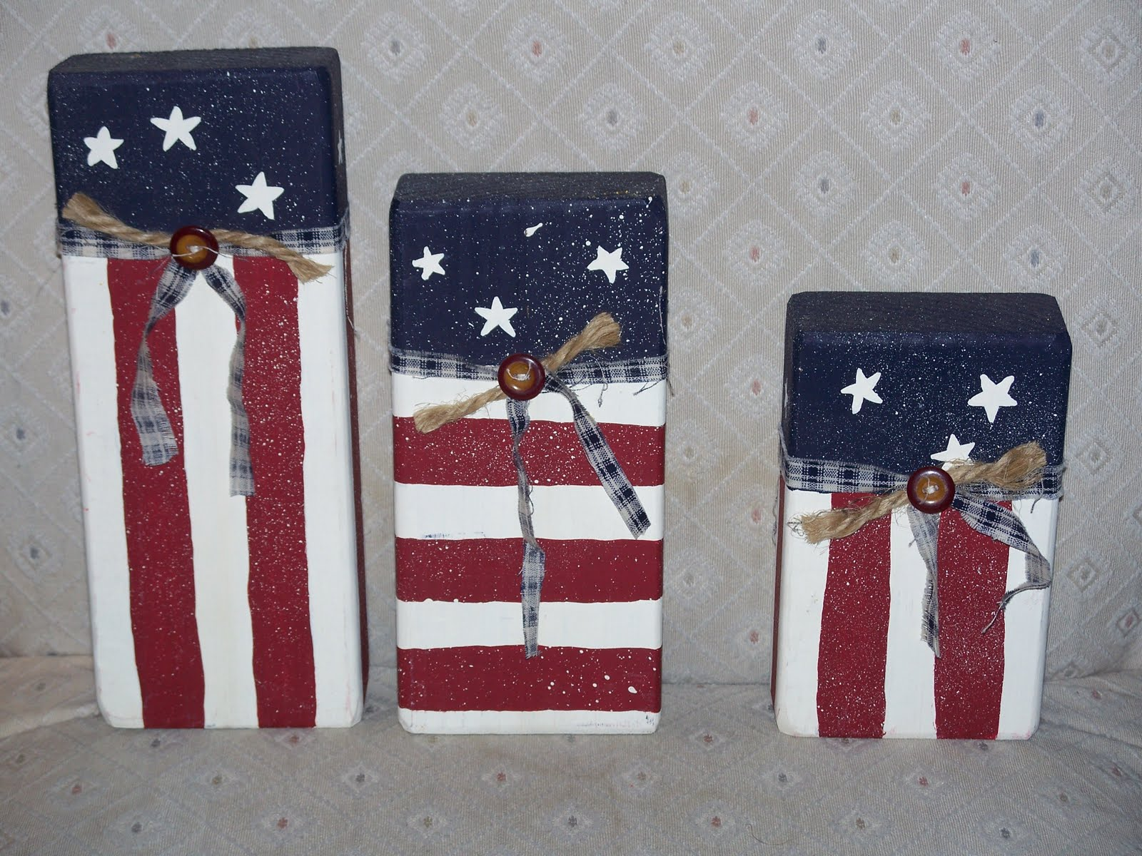 2X4 Wood Craft Projects