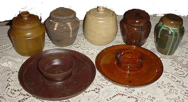 [08+Pottery+1]