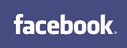 Il Salone è su Facebook ! Vieni a visitare la pagina ! (clicca il logo)