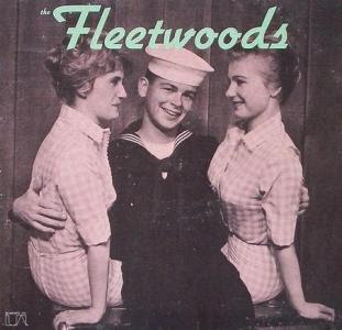 THE FLEETWOODS - Music Sweet Music