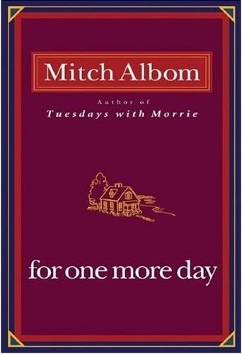 Tuesdays with morrie final essay