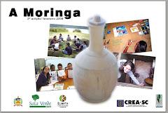 [ A Moringa | Edição nº 2 | Fevereiro 2008 ]