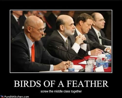 [political-pictures-paulson-bernanke-birds-feather-screw-together.jpg]