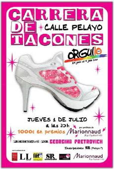 carrera+tacones_orgullo+gay+2010_madrid_sarah+abilleira