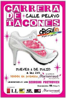 carrera+tacones_orgullo+gay+2010_madrid_sarah+abilleira