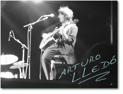 Arturo+lledo_sarah+abilleira