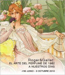 el+arte+del+perfume_roger+and+gallet_sarah+abilleira
