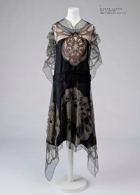 Edad+de+Oro+de+Alta+Costura_museo+del+traje_madrid_2_sarah+abilleira