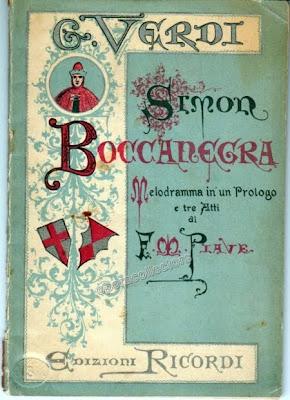 Simon+Boccanegra_Giuseppe+Verdi_Sarah+Abilleira