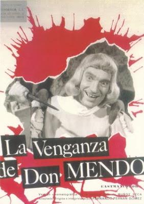 La+venganza+de+Don+Mendo_pedro+munoz+seca_sarah+abilleira