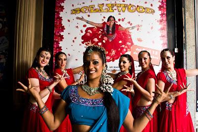 Suenos+de+Bollywood_pequeno+teatro+gran+via_madrid_sarah+abilleira