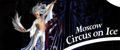 moscow_circus_on_ice_sarah_abilleira