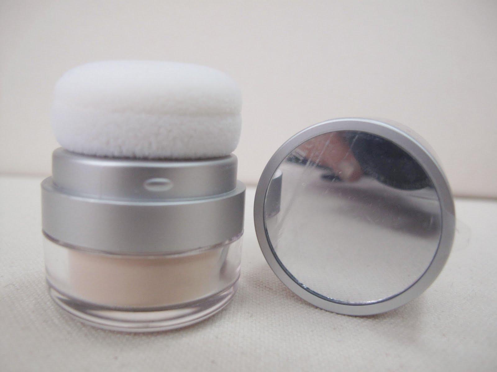 doctor kits foundation bb cream powder