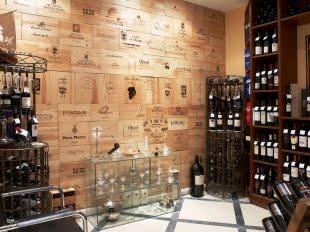 As melhores quot garrafeiras quot de portugal vinhos e mais vinhos