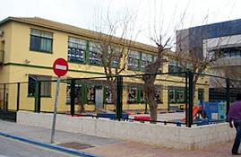 EEI San Pedro