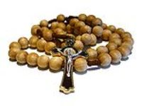 Confraternity of the Holy Rosary