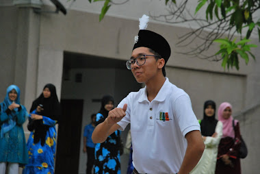iium student carnival