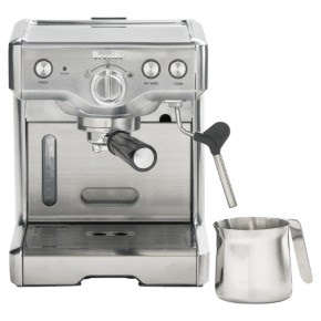 Breville Aroma Fresh Coffee Maker Instructions : Girlshopes