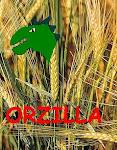 orzilla