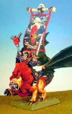 Seigneur du chaos sur manticore P240809_12.54%5B01%5D