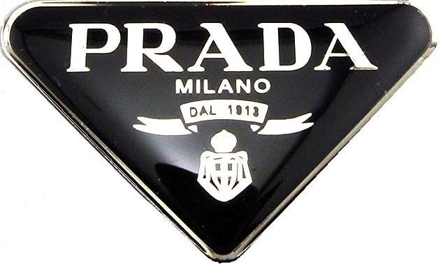 Cheap Prada