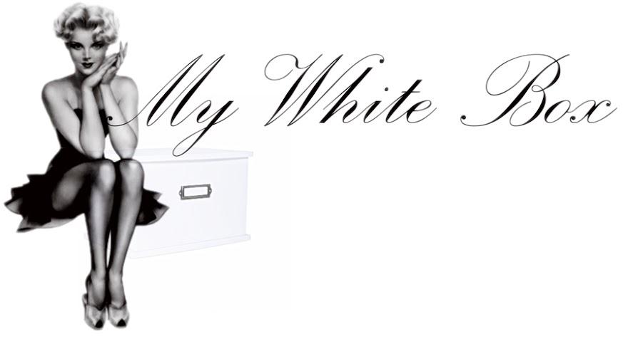 My White Box