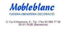 mobleblanc