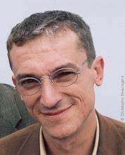 MARIO ALBERTI !