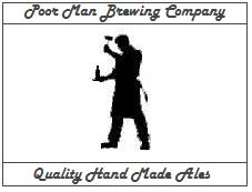 Poor Man Brewing Company