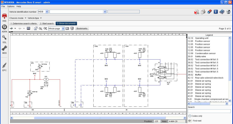 6 5kw rv onan generator wiring diagram hydraulic leveling