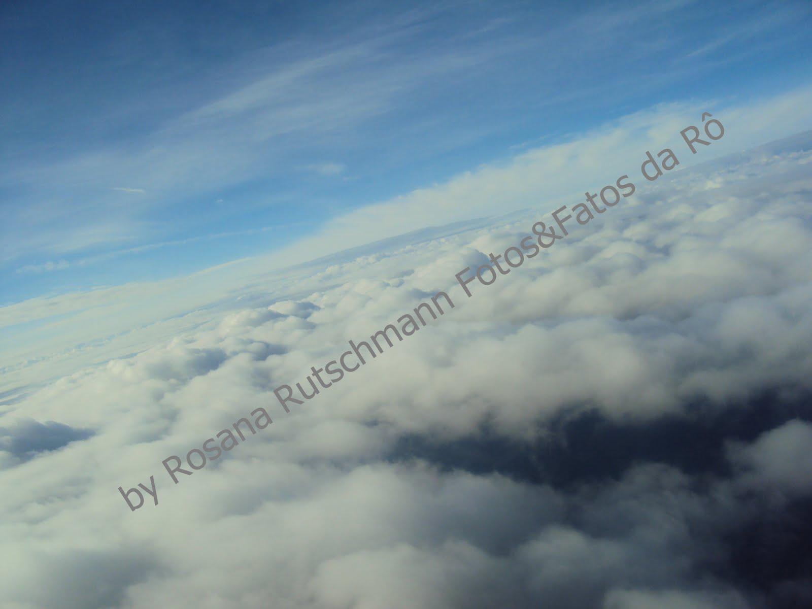 Fotos fatos da r acima das nuvens acima das nuvens thecheapjerseys Choice Image