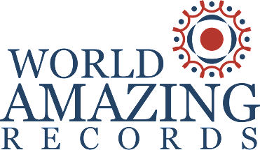 World Amazing Records