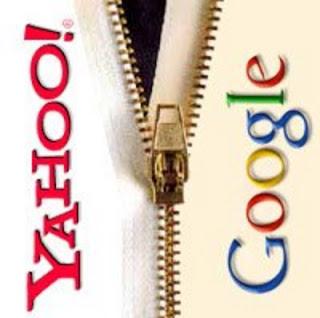 Cara Membuat Blog / Website yang Disukai Google & Yahoo - khamardos's blog