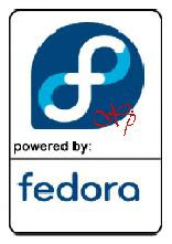 Fedora XP - Download transrofmation | Khamardos's Blog