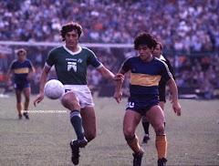 Gerónimo Saccardi (1949-2002)