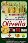 23 Mayo 2010: Olivella (Barcelona)