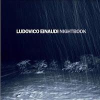 Ludovico+Einaudi+ +Nightbook Ludovico Einaudi: Le Onde.