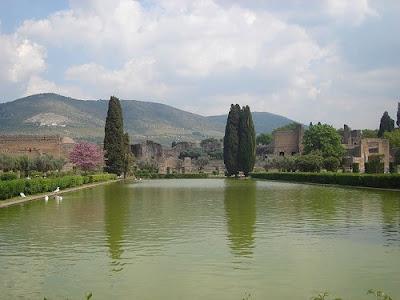 Villa Adriana: Ala Este 1352506130_5198989088+Villa+Adriana