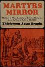 Martyr&#39;s Mirror