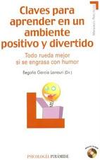 Un libro para padres y maestros