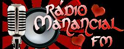Rádio Manancial