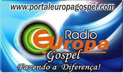 Rádio Europa Gospel