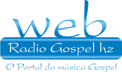 Rádio Gospel hz