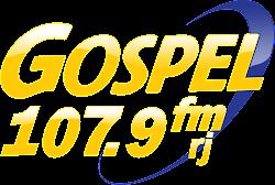 Rádio Gospel 107,9