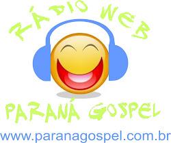 Rádio Paraná Gospel