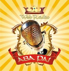 Rádio Aba Pai