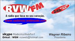 Rádio Voz