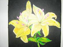 óleo sobre tela