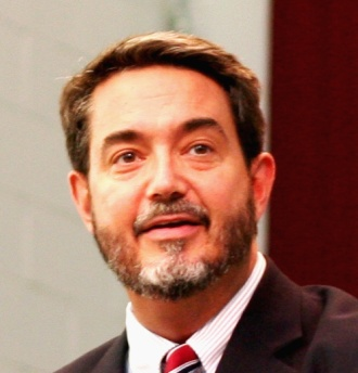 Scott Hahn Net Worth